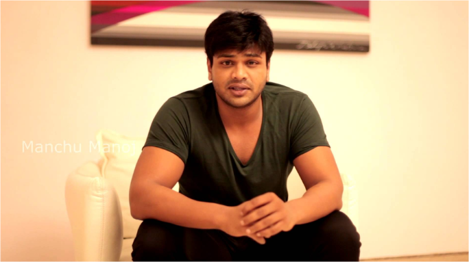 Manchu Manoj Weight, Age, Wife, Family, Wiki, Biography, Affair, Profile