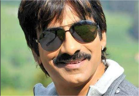 Ravi Teja Height Weight, Age, Wife, Family, Wiki, Biography, Affair