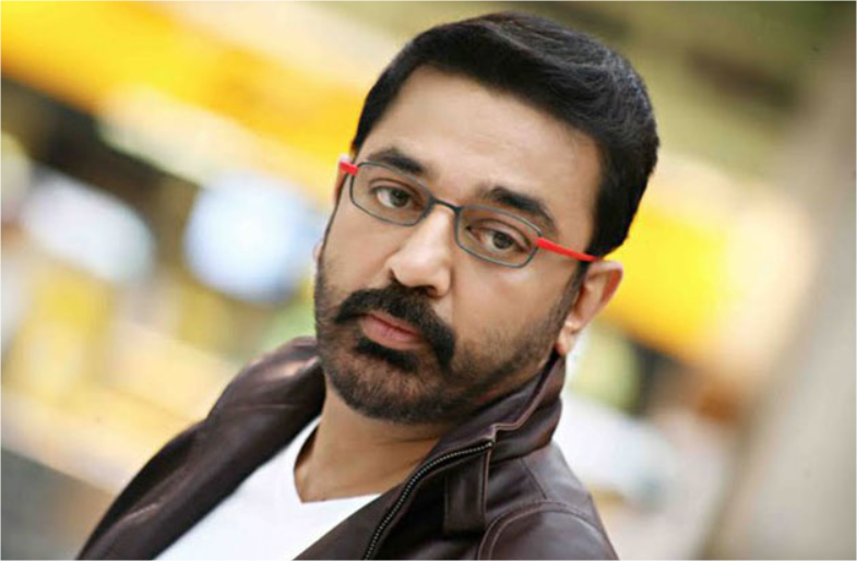 Kamal Haasan Age, Kamal Haasan Weight, Kamal Haasan Wife