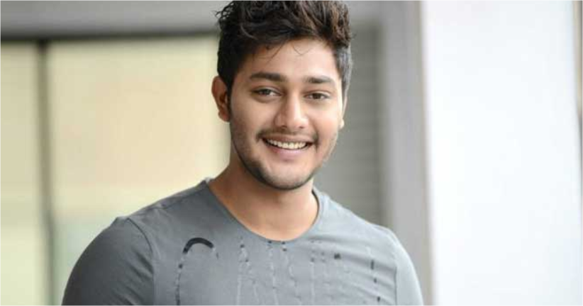 Prince Cecil Age, Prince Cecil Weight, Prince Cecil Wife