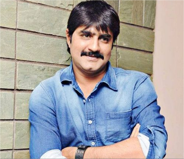 Meka Srikanth Weight, Age, Wife, Family, Wiki, Biography, Affair