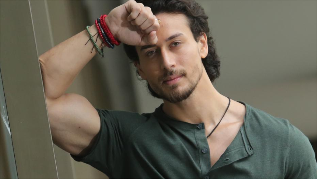 Tiger Shroff Weight, Tiger Shroff Age, Tiger Shroff Wife