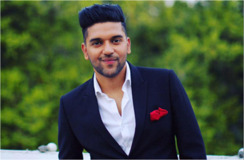 Guru Randhawa Weight, Guru Randhawa Height, Guru Randhawa Age, Guru Randhawa Girlfriend