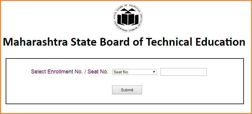 msbte, msbte result, msbte results, msbte result 2018, msbte results 2018